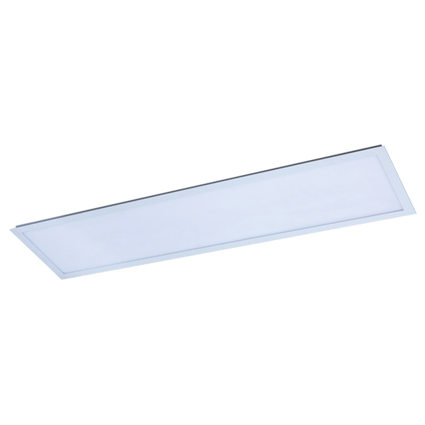 LED Panel Lighting(Embedded/Recessed)