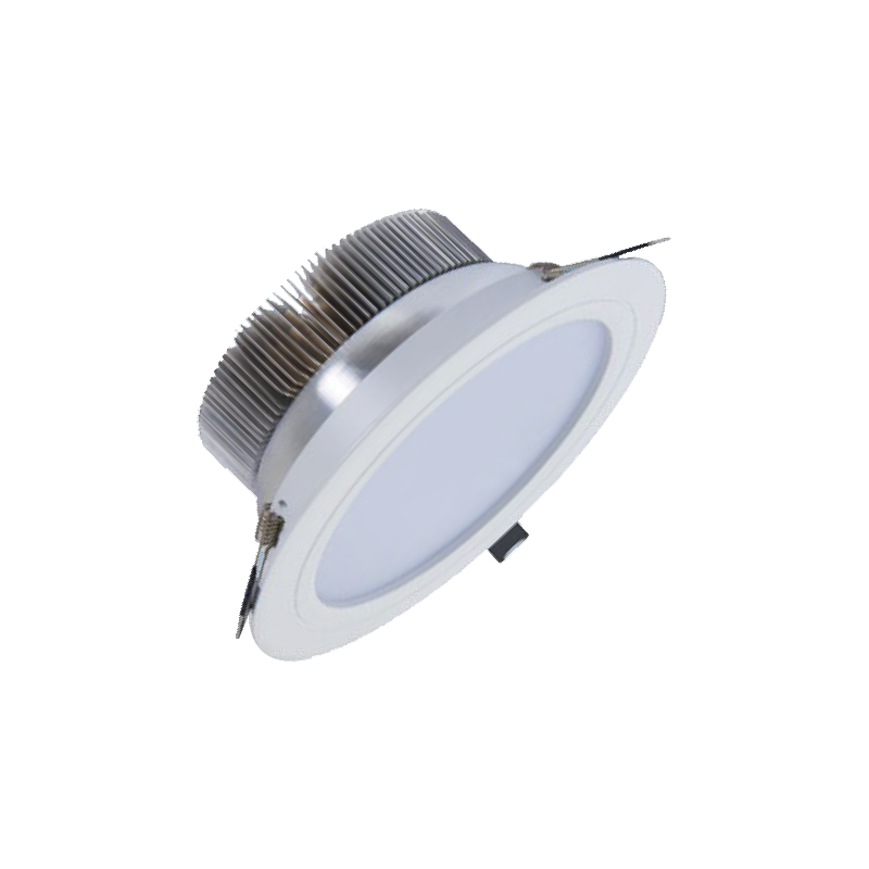 LED Downlight SMD Series