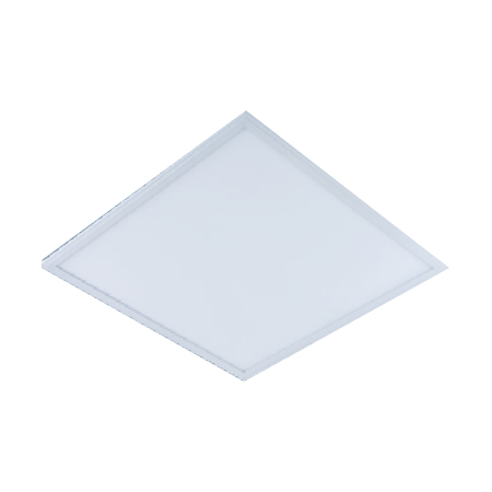 LED Panel Lighting(Surfaced/ Embedded/Recessed/Suspending)